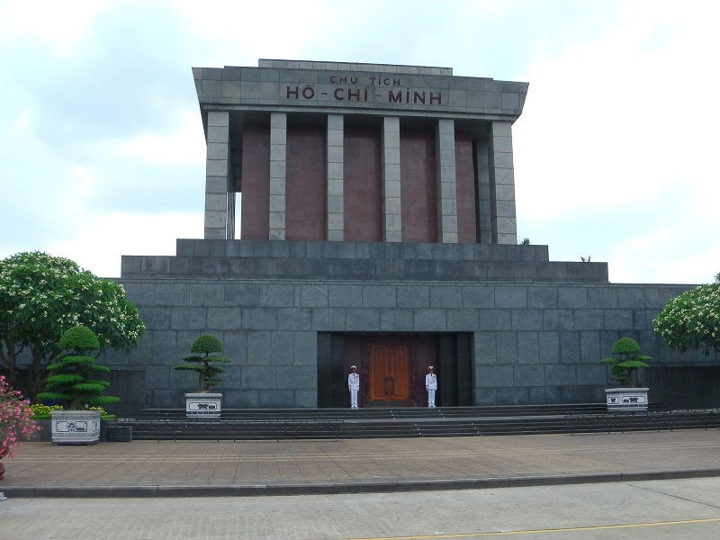 transviet 22days Transviet travel, ho chi minh city: see 13 reviews, articles, and 8 photos of transviet travel, ranked no184 on tripadvisor among 397 attractions in ho chi minh city.